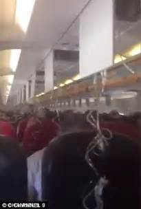 airasia emergency descent airasia flight to bali was dropping 11 metres per second
