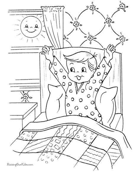 coloring page wake up letter w video lesson lesson 16 write and sound out the