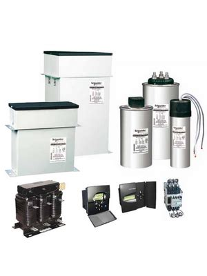 kapasitor bank legrand kapasitor bank legrand 28 images jual alat elektronik dan elektrik distributor beli supplier