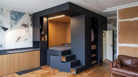 simple  beautiful bedroom interior design ideas part