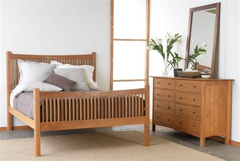natural wood bedroom sets heartwood bedroom products i love pinterest bedrooms