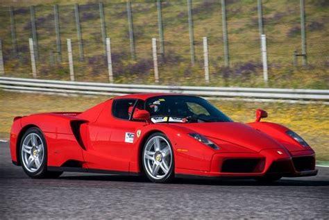 Fastest Lamborghini In The World 2014 Top 10 Fastest Cars In The World 2014 2015