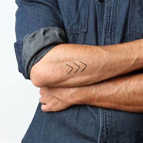 simple arm tattoos for guys best 25 small tattoos ideas on small