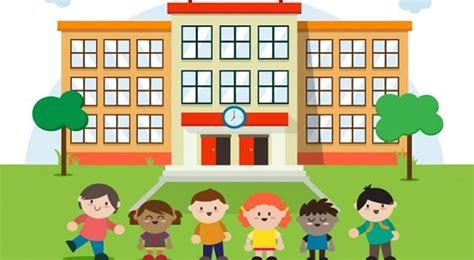 imagenes infantiles escuela escuelas noticias infantiles