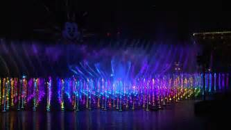 world color world of color disney california adventure worldofcolor