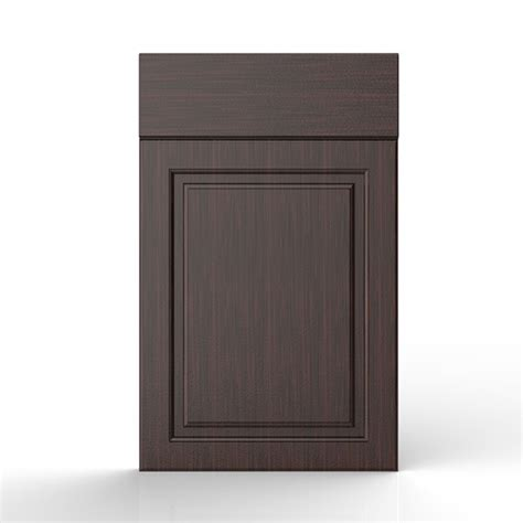 Thermofoil Cabinet Doors Thermofoil Cabinet Design Thermofoil Apartment Cabinet