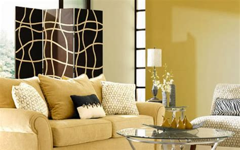 interior painting trends 2014 interior paint color trends