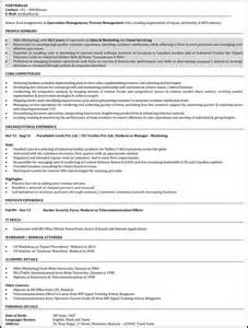 Bpo Resume Format by Customer Service Resume Call Center
