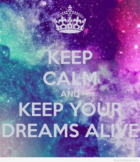 keep in background keep calm quotes pictures and backgrounds hd