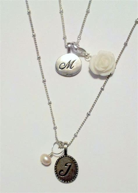 97 best origami owl ideas images on origami
