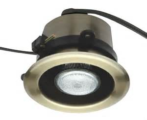 specialty lighting fixtures classic flanged specialty lighting