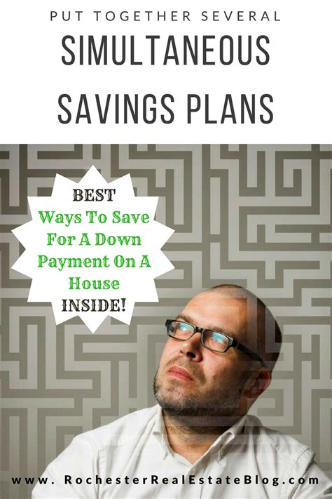 down payment on a house how to save for a down payment on a house