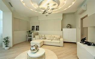 Designs Of False Ceiling For Living Rooms Pop False Ceiling Designs For Living Room 2017
