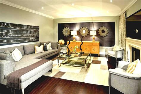 comfortable furniture for family room 18 ideas to design comfortable your family room interior