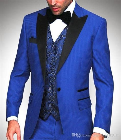 best 25 prom tux rental ideas on pinterest prom picture