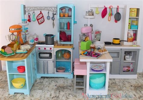 american girl doll house price diy american girl doll gourmet kitchen american girl ideas american girl ideas
