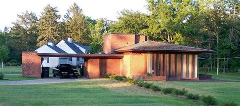 haynes house john d haynes house fort wayne indiana