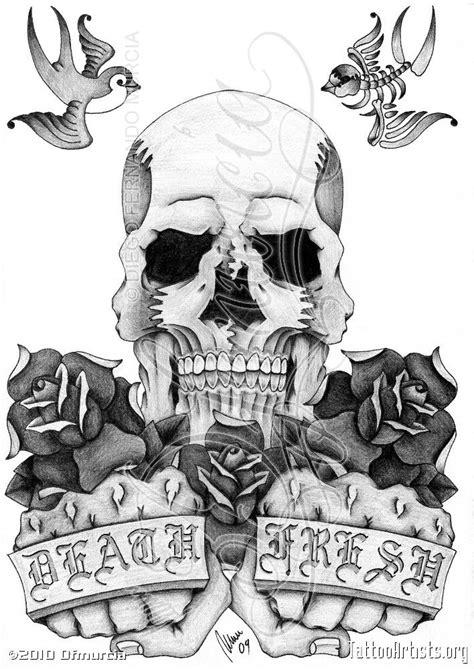cartoon gangsta tattoo 27 best free cartoon gangster tattoo art images on pinterest
