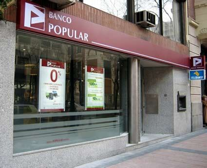 banco popular news aura news real estate