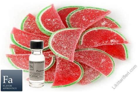 Tfa Watermelon Flavor 30ml tpa tfa watermelon likit aroma the flavor apprentice tatlı karpuz aroması