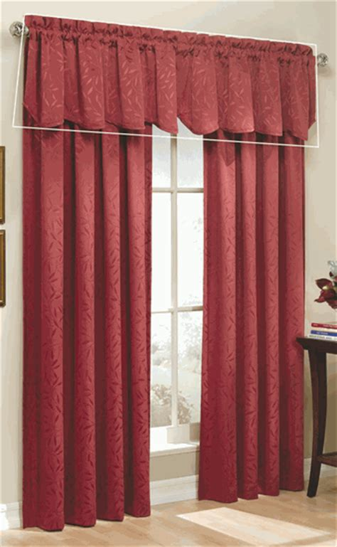 swags galore curtains whitfield solid curtain panel white lorraine white curtains