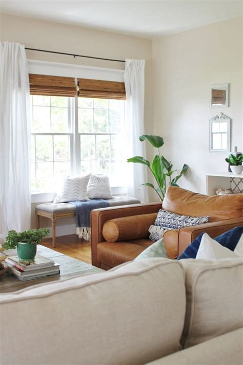 Easy Breezy Linen For The Summer by Easy Breezy Modern Farmhouse Summer Tour Linens Room