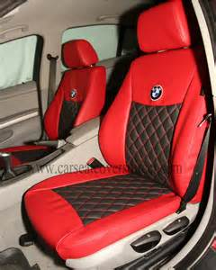 Car Seat Covers Bmw 4 Series Custom Car Seat Covers Custom Seat Covers