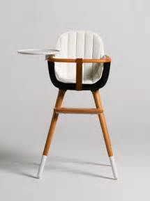 1000 ideas about baby high chairs on baby