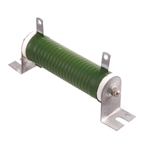 high power braking resistors rx20 high power braking adjustable ceramic resistor buy high power variable resistor