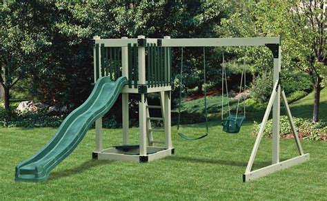 swing sets parts outdoor swing set parts outdoor furniture design and ideas