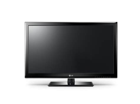 Tv Led Lg 42 Inch 42ls3400 sale lg 42ls3400 42 inch 1080p 60hz led lcd hdtv best