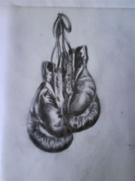 boxing tattoo designs 17 best ideas about boxing gloves on