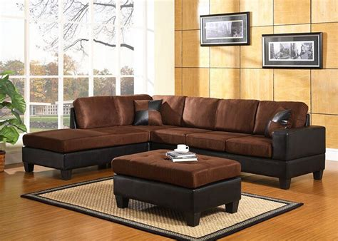 Top Couches by Top Sectional Sofa Styles