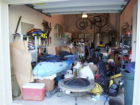 Garage Organization Services June 2015 Garage Special Organizers Northwest