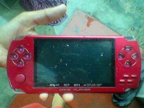 psp mp5 game format zealot psp mp5 game player is up for sale clickbd