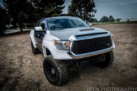 Toyota Tundra Baja Fenders 10 Best Images About Trd Pro On Flare Toyota