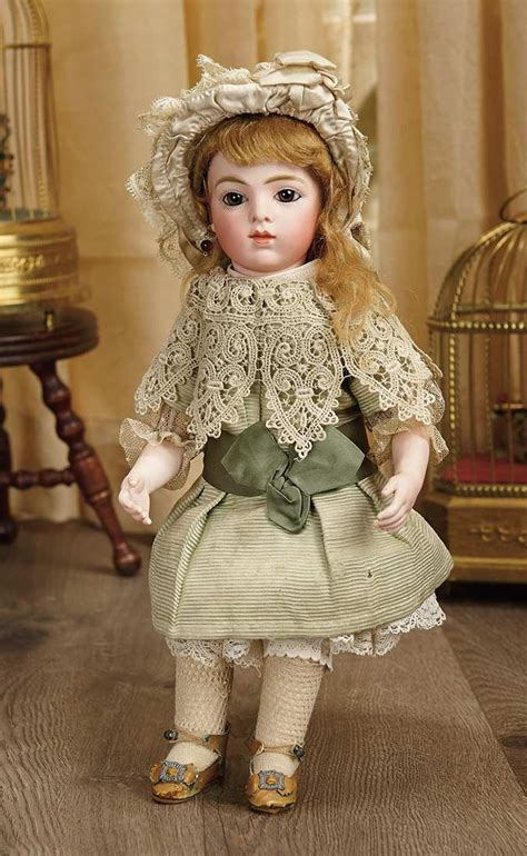 haunted doll bebe 1000 images about dolls mannequins marionettes on