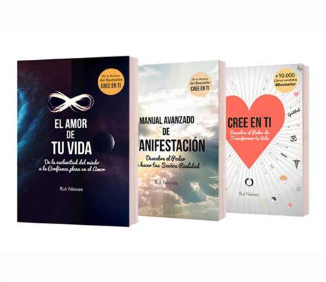 libro spectrum 3 the best el amor de tu vida