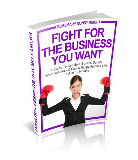 to fight book report free book get your copy now rosemary nonny