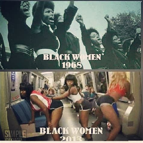 Big Black Woman Meme - this week s most offensive internet meme a woman s worth