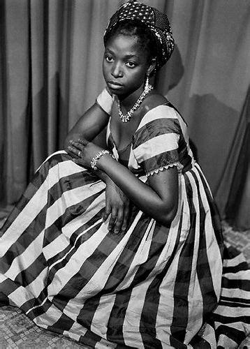 Seydou Keïta | Seydou keita, African life, Malian