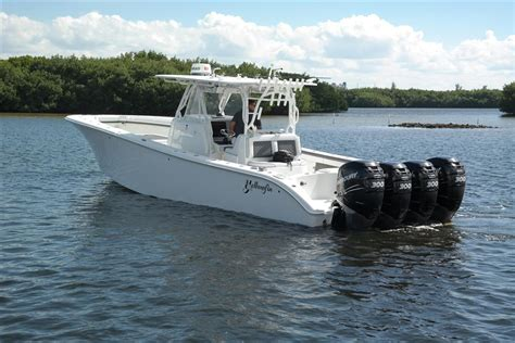 yellowfin boats specifications reel slick yellowfin buy and sell boats atlantic