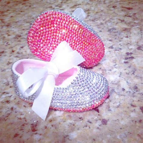 Sepatu Balet Sofiya 17 best images about baby bling on swarovski