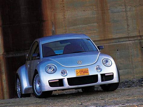 2001 volkswagen beetle reviews 2001 volkswagen beetle rsi review top speed