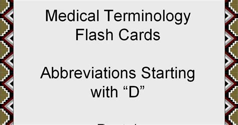 printable flashcards for medical terminology student survive 2 thrive medical terminology flash cards