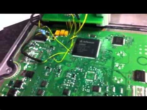 bosch edc17 med17 mev17 virginizer recoder for alfa r