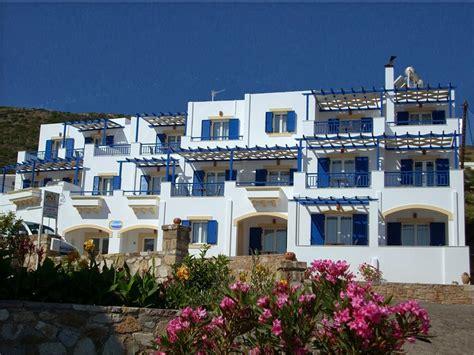 appartamenti grecia vacanze benvenuto su grecia vacanza appartamenti