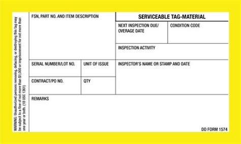 dd form 1574 template dd form 1574 condition codes pictures to pin on