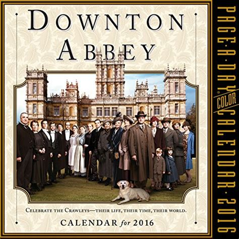 gifts for downton abbey fans tee shirts for downton abbey fans webnuggetz com