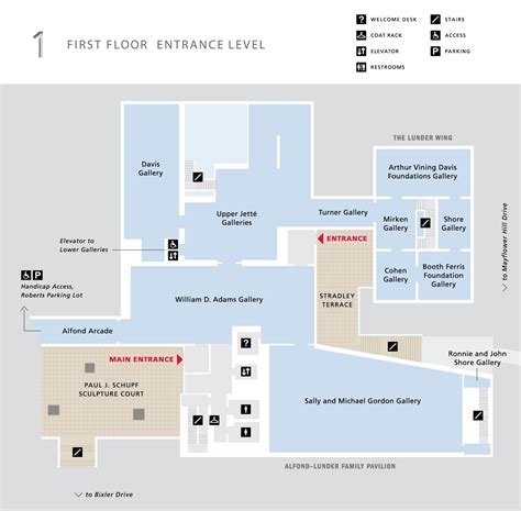 colby college floor plans colby college floor plans carpet review